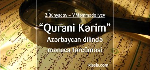 qurani-kerim-aezrbaycan-dilinde-ziya-bunyadov