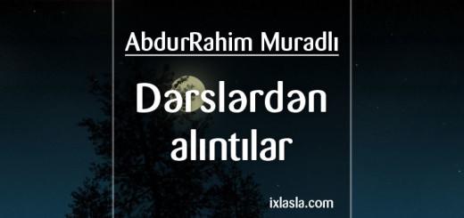 abdurrahim-alintilar