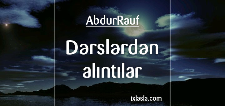 abdurrauf-alintilar