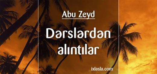 abu-zeyd-alintilar