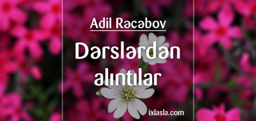 adil-recebov-alintilar