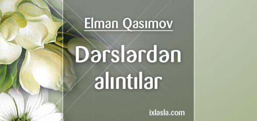elman-qasimov-alintilar
