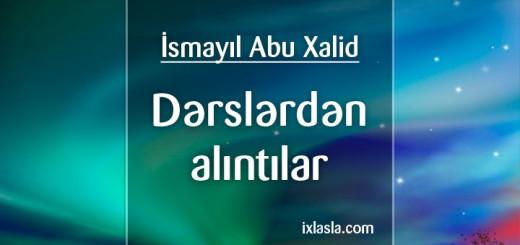 ismail-abu-xalid-alintilar