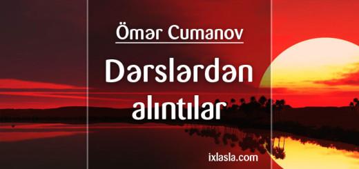 omer-cumanov-alintilar
