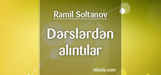 ramil-alintilar