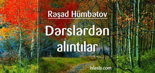 rashad-alintilar