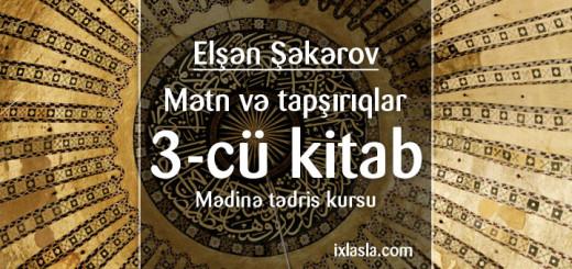 elshen-shekerov-ereb-dili-metn-tapshiriqlar-3