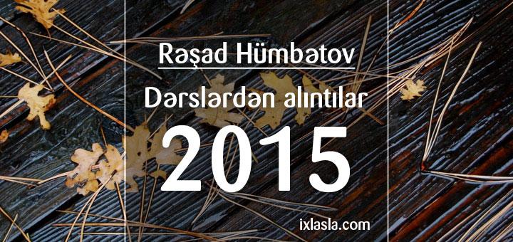 rashad-alintilar-2015