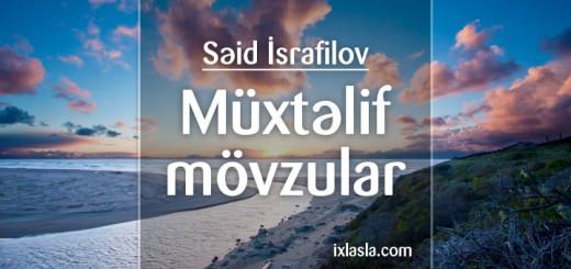 said-israfilov-muxtelif