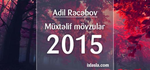 adil-recebov-muxtelif-2015