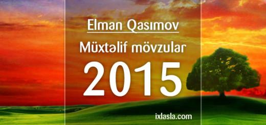 elman-qasimov-muxtelif-2015