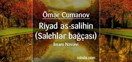 imam-nevevi-riyadus-salihin-omar