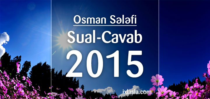 osman-sual-cavab-2015