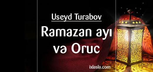 ramazan-ayi-useyd