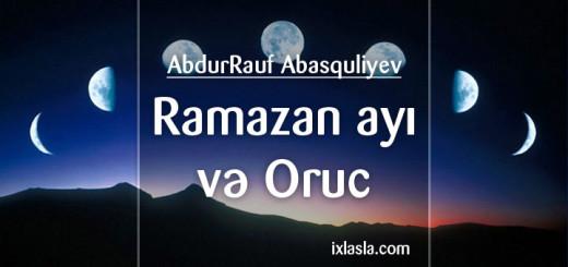 ramazan-ayi-ve-oruc-abdurrauf