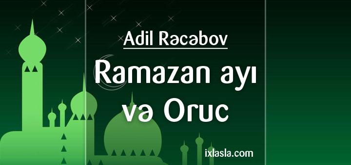 ramazan-ayi-ve-oruc-adil