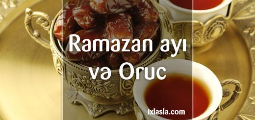 ramazan-ayi-ve-oruc-muxtelif