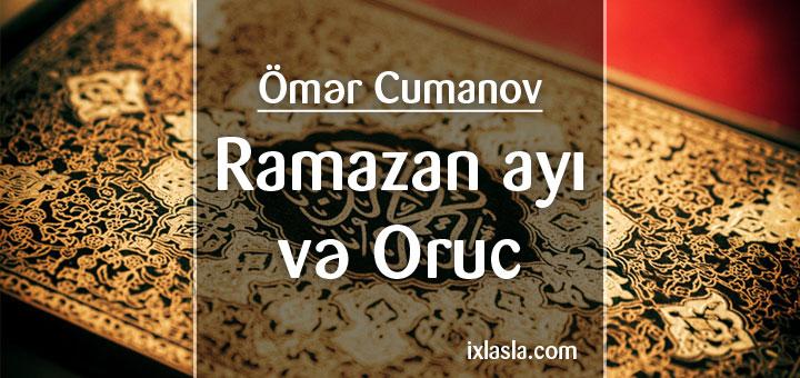 ramazan-ayi-ve-oruc-omar