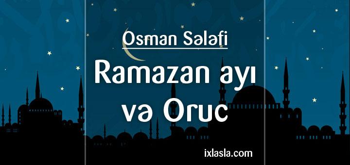 ramazan-ayi-ve-oruc-osman