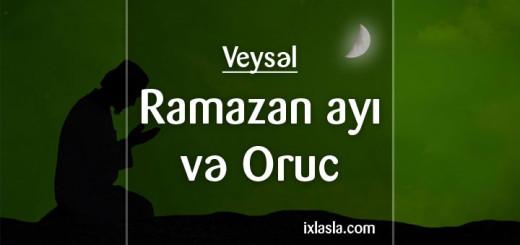 ramazan-ayi-ve-oruc-veysel