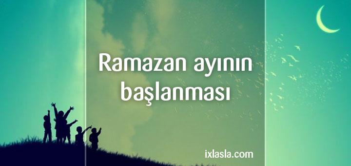 ramazan-ayinin-bashlanmasi