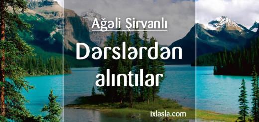 agali-shirvanli-alintilar