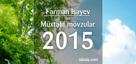 ferman-isayev-muxtelif-2015