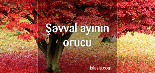shevval-ayinin-orucu