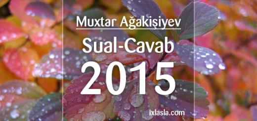 sual-cavab-muxtar-2015