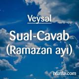 sual-cavab-ramazan-ayi