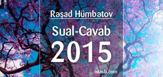 sual-cavab-rashad-2015