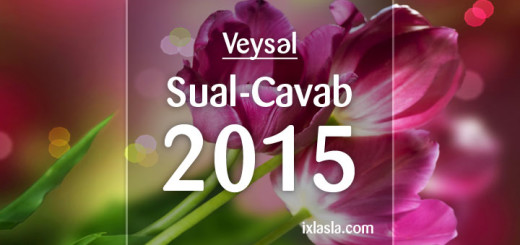sual-cavab-veysel-2015