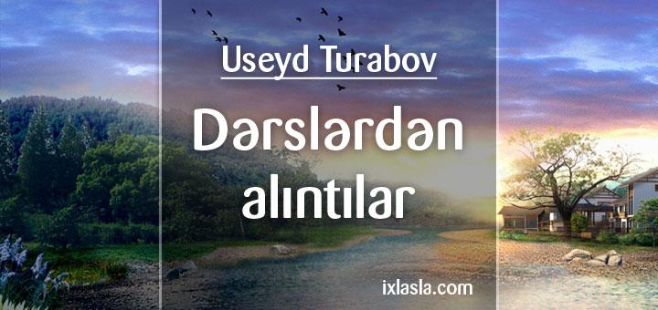 useyd-alintilar