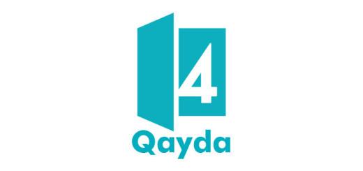 adil-4-qayda