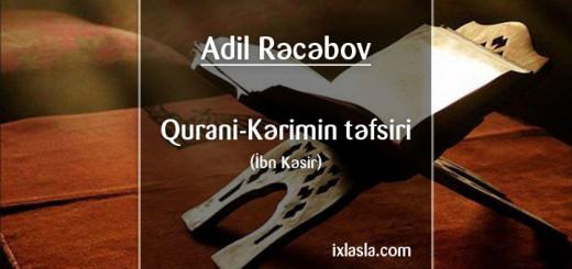 adil-qurani-kerimin-tefsiri-ibn-kesir