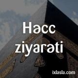 hecc-ziyareti-muxtelif