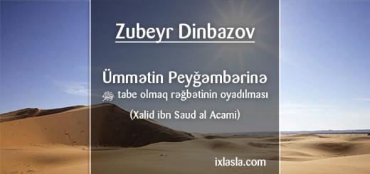 zubeyr-peyqambere-itaet