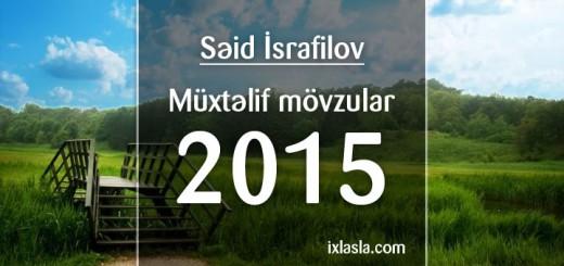 said-israfilov-muxtelif-2015