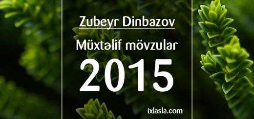 zubeyr-dinbazov-muxtelif-2015