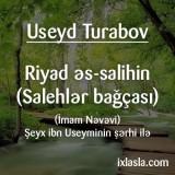 imam-nevevi-riyadus-salihin-useyd