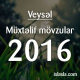 veysel-muxtelif-2016